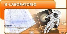 Portal Educativo PerúEduca - Recursos