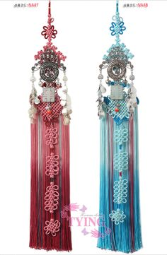 Korean Hanbok, Korean Dress, Jewelry Art, Jewelry Design, Fashion Jewelry, Korean Traditional, Traditional Outfits, Wedding Accessories, Hair Accessories