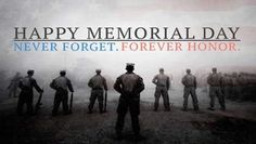 Happy memorial Day Memes Memorial Day Images Free, Memorial Day Meme, History Of Memorial Day, Memorial Day Pictures, Memorial Day Thank You, Weekend Images, Little Prayer, Thank You Quotes, Remembrance Day