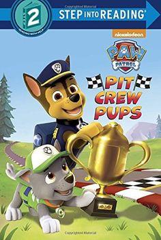 Pit Crew Pups (Paw Patrol) (Step into Reading), http://www.amazon.com/dp/0553508539/ref=cm_sw_r_pi_awdl_ANl-ub1JSYQBB