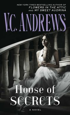 Read eternal life online book by dara horn download pdf epub kindle house of secrets by v c andrews fandeluxe Choice Image
