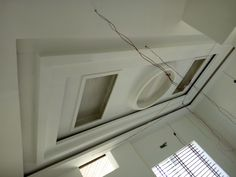 False Ceiling Design, Ceilings, Ceiling