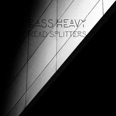 Bass Heavy Head Splitters MULTiFORMAT FANTASTiC | Jan 06 2017 | 433 MB This pack contains an insane collection of 100-150bpm face melting sounds in the st