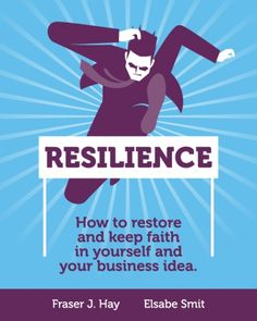 This book helps business people to understand the challenges that they face.