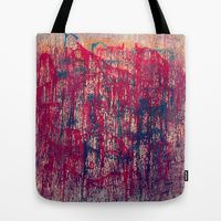 Tote Bags by Oreandrus | Society6
