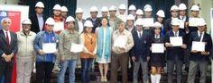 Certifican en Ventilación de Minas a estudiantes industriales y a pequeño mineros http://www.revistatecnicosmineros.com/noticias/certifican-en-ventilacion-de-minas-estudiantes-industriales-y-pequeno-mineros
