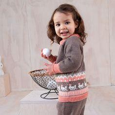 Closet Door Storage, Bra Storage, Tank Top Storage, Diy Nightstand, Pb Teen, Built In Wardrobe, Baby Knitting Patterns, Your Best Friend, Diy Design