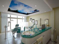 Resultados de la Búsqueda de imágenes de Google de http://www.foro3d.com/attachments/115469d1255969876-3ds-max-clinica-odontologica-clinica-2.jpg