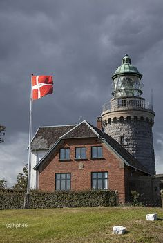 hammeren bornholm | Flickr - Photo Sharing!