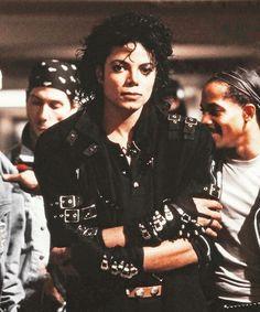 The Shade Room ☕ - Lisa Marie Presley (Part The Jackson Five, Mike Jackson, Jackson Family, Elvis Presley, Lisa Marie Presley, Paris Jackson, Michael Jackson Vivo, Familia Jackson, Mj Bad