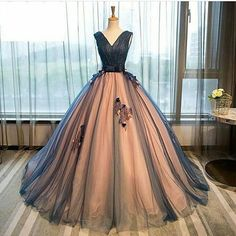 Follow me for more@dress.insta.style @dress.insta.style  @dress.insta.style @dress.insta.style . #dress #dresses #gown #gowns #gowndesign  #dressdesign #fashionlover #dresslover #prom #dressinspiration #dressstyle #gownstyle #longgown  #longdress #beautifulgown #beautifuldress #weddingdress #weddinggown #promdress #amazingdress #dressideas #gownideas #dream #photooftheday #fashionblog #fashionblogger #goals #bestoftheday #instagood #fashion…