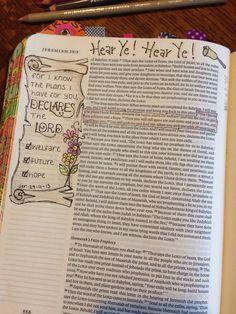 Journal Art, Bible Journal, Art Journaling, Journal Inspiration, Journal Ideas, Bible Art, Bible Studies, Coloring, Doodles