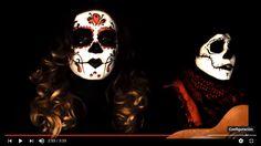 Dakota Romero & Almaguer, cantan La Llorona, hermosa canción en acustico-vocal!!!