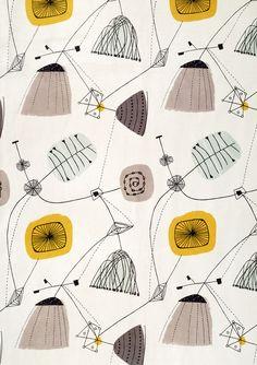 1950's textiles http://huggiedoeshomespun.files.wordpress.com/2012/01/41-va-circ-385e280931953.jpg