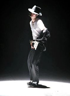She told me her name was Billie Jean, as she caused a scene, every head turned with eyes that dreamed of being the one.