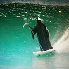 surfing for your souls // funny pictures - funny photos - funny images - funny pics - funny quotes -