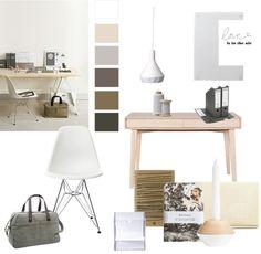 stijlkaart-11042013-werkkamer