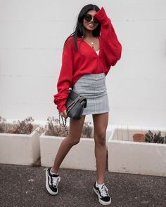 #Nice #street style Amazing Outfits