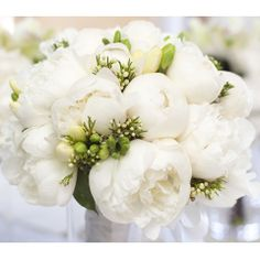 Winterlust Bridal Bouquet - Winterlust Bridal Bouquet > View Full-Size Imag... | Purchased, Reviews, Winter, Bouquet, Winterlus