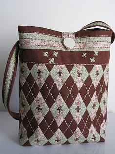 http://lappeklipp.blogspot.com/search/label/Bags?updated-max=2010-11-10T10%3A47%3A00%2B02%3A00=20