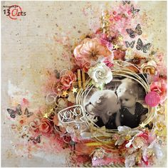 http://13artspl.blogspot.fi/2014/12/xoxo-little-something-girly-with.html