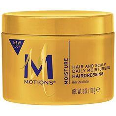 distressed Box Professional Sale Dove Pro-age Rich Night Cream 1.69oz Night Treatments