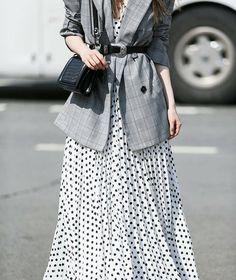 Choosing Your Fashion Photography School – Designer Fashion Tips Looks Street Style, Looks Style, Chic Outfits, Fashion Outfits, Fashion Trends, Trendy Outfits, Moda Fashion, Womens Fashion, Look Office
