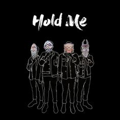 Hold Me by Tors