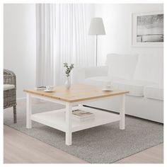 Die 18 Besten Bilder Von Ikea Couchtisch Apartment Furniture Ikea