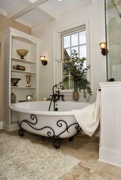 Дизайн туалетов маленьких размеров: 80 компактных и функциональных вариантов интерьера http://happymodern.ru/dizajn-tualetov-malenkix-razmerov-foto/ malenkiy_tualet_088