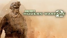 Call of Duty: Modern Warfare 2 - Tournament on October @ PM Modern Warfare, Call Of Duty Free, Video Game Tournaments, Infinity Ward, Best Pc Games, Brandon Routh, Game Tag, Space Sounds, Advanced Warfare