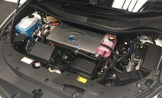 hydrogen fuel cell vehicles - Google-keresés Fuel Cell Cars, Hydrogen Fuel, Toyota, Vehicles, Google, Car, Vehicle, Tools