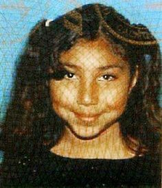 On June 6, 2003, Jeannette Tamayo, 9, had got home from school when David Motiel Cruz, 26, followed her into the house and raped her. When her mother & brother arrived, Cruz beat both of them severely & kidnapped Jeannette. She was taken to a house, where Cruz sexually abused her for 2 days. She convinced him to release her when she lied that she had asthma and would die without her medication. She was found by police and lead them to his house. Cruz was sentenced to 100 years in prison.