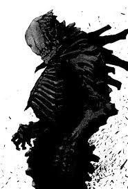 「tsutomu nihei」の画像検索結果