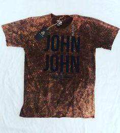 zpr Camiseta John John Original  R$ 76,80 atéx 3 deR$ 25,60 sem juros  ouR$ 67,20via tranferência ou depósito  Loja 100% confiável, e certeza de entrega!  sigam @mamediostore  Vendas pelo whats 📲 (73) 999885418  Enviamos para todo brasil📦  #mamediostore #barato #relogiodeluxo #masculino #feminino #roupas #marcas #invicta #ofertas #compras #perfumes #ecommerce #lojavirtual #importados #vender #acessorios #comprar #brasil #amo #love #sonho #teresina