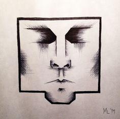Mr. square