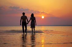 A lo largo de tu vida tendrás relaciones amorosas de diferentes tipos. Esto va a depender de la edad que tengas y de la persona que comparta tu camino.