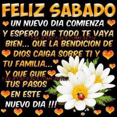 Buenos dias Instagram Quotes, Instagram Posts, God Prayer, Spanish Quotes, Prayers, Sayings, Bolivia, Superman, Animation
