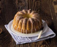 Apple Pie, Quiche, Cake, Food, Lemon, Kuchen, Essen, Quiches, Meals