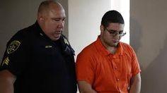 Un joven confiesa el asesinato de cuatro desaparecidos en EE.UU.