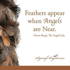 Learn the 10 Common Signs from your Angels