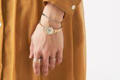 BIRTHDAY BAR - Holly watch | Anny アニー Birthday Bar, Watches, Accessories, Fashion, Moda, Wristwatches, Fashion Styles, Clocks, Fashion Illustrations