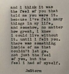 I think you would not like to spend your life with a mad. coz I am going mad . Poem Quotes, Words Quotes, Great Quotes, Quotes To Live By, Life Quotes, Inspirational Quotes, Sayings, Qoutes, Be With You Quotes
