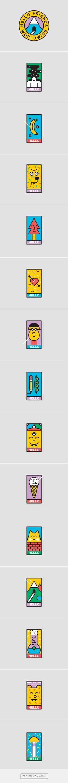 Fashion infographic & data visualisation Fashion infographic : H E L L O F R I E N D S on Behance Infographic Description Fashion infographic : H E L L O F R I E N D S on Behance – Infographic Source – Line Design, Icon Design, Design Art, Flat Illustration, Graphic Design Illustration, Www Logo, Fashion Infographic, Graphic Design Inspiration, Editorial Design