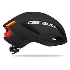 Kali Zoka Reckoning Helmet Matte Black//Flouro Yellow XL