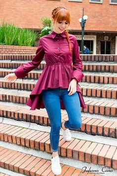 Ideas Baby Girl Vintage Girly For 2019 Stylish Dresses For Girls, Frocks For Girls, Simple Dresses, Pretty Dresses, Indian Fashion Dresses, Girls Fashion Clothes, Fashion Outfits, Stylish Blouse Design, Stylish Dress Designs