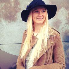 #asos #perfecto #moon #capeline #freespirit #look #style #mode #boho #hippie #fringe #daim #blondgirl #boheme #wild #wildandfree