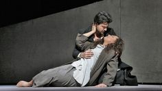 Met Opera Manon