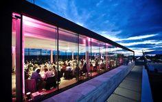 Szablya Ákos Ceremóniamester | Ceremóniamester kedvenc esküvői pillanatok Budapest, Fair Grounds, Weddings, Fun, Travel, Viajes, Wedding, Destinations, Traveling