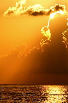 Eye in the Sky by laurenz, via Flickr; Nea Paphos, Emba, Cyprus